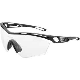 Rudy Project Tralyx XL Gafas, matte black - impactx photochromic 2 black
